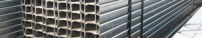 channel-steel