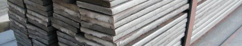 flatbar-steel