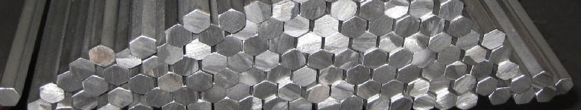 hex-bar-steel