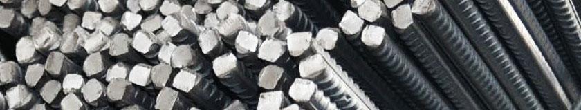 rebar-steel