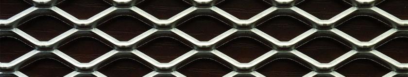 steel-expanded-metal