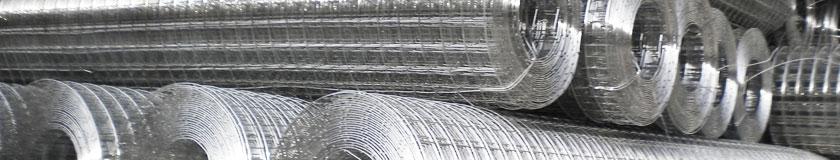 welded-wire-mesh